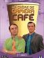 Камера-кафе (сериал)