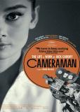 Джек Кардифф: Жизнь по ту сторону кинокамеры