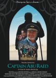 Капитан Абу Раед