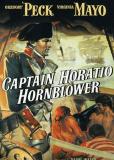 Капитан Горацио Хорнблауэр