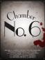 Chamber No. 6