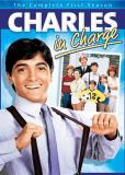 Чарльз в ответе (сериал)
