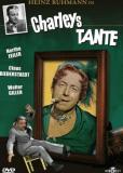 Тетка Чарлея