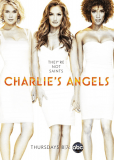 Ангелы Чарли (сериал)