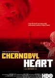 Сердце Чернобыля