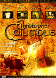 Христофор Колумб (многосерийный)