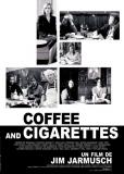 Кофе и сигареты 3