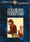 Территория Колорадо
