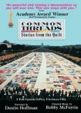 Общие темы: Истории с квилта