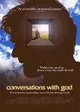 Беседы с Богом