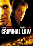 Преступный закон