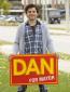 Dan for Mayor (сериал)