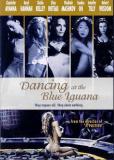 Танцы в Голубой Игуане