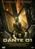 Данте 01