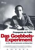 Эксперимент Геббельса