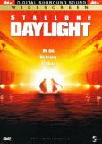 Дневной свет