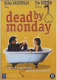 Умереть в понедельник