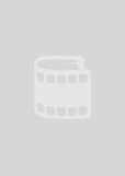 Дело Сухово-Кобылина (многосерийный)