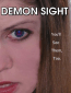 Demon Sight