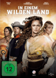 In einem wilden Land (ТВ)