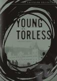 Молодой Тёрлесс