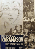 Убийца Дмитрий Карамазов