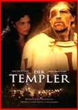 Der Templer