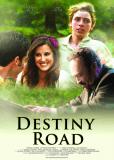 Destiny Road