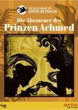 Приключения принца Ахмеда