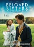 Возлюбленные сестры