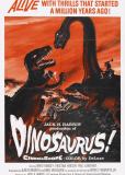 Динозавры!