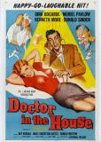 Доктор в доме