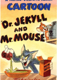 Доктор Джекилл и мистер Мышь