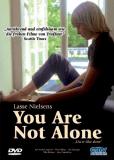 Ты не один