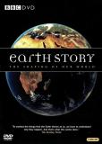 BBC: История земли (многосерийный)