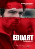 Эдуарт