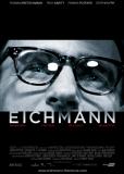 Эйхман