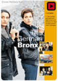 Полиция Гамбурга: Южный округ (сериал)