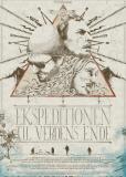 Экспедиция на край света