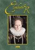 Елизавета: Королева английская (многосерийный)