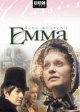 Эмма (многосерийный)