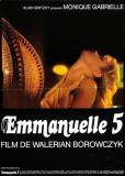Эммануэль 5
