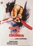 Попытка преступления