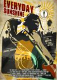 Everyday Sunshine: The Story of Fishbone
