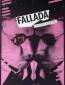 Фаллада – последняя глава