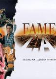 Fame L.A. (сериал)
