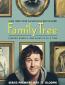 Семейное древо (сериал)