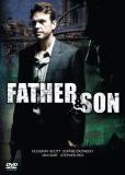Отец и сын (сериал)
