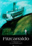Фицкарральдо