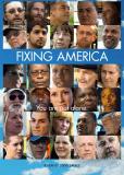 Fixing America